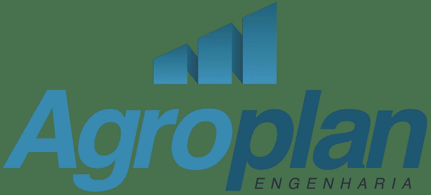 agroplan_engenharia_ambiental